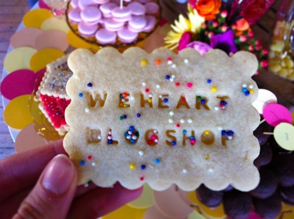 Yes. Yes we do. nom.