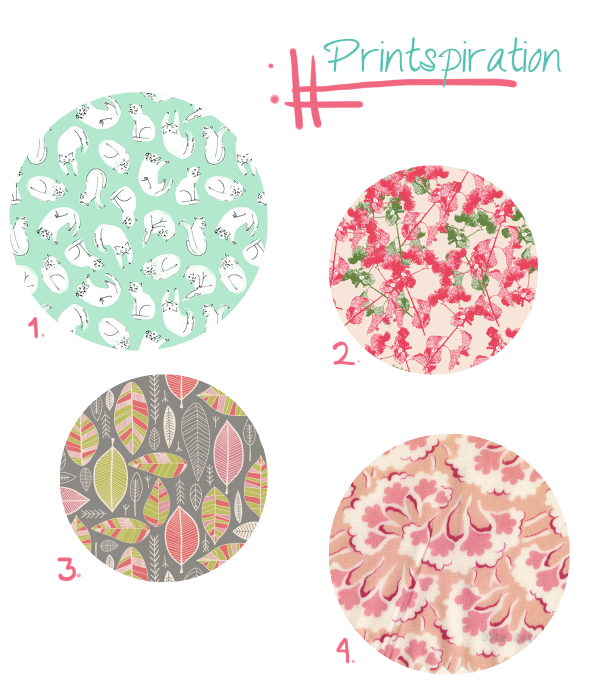 printspiration