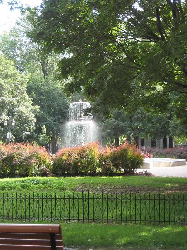 fountain-parc-stlouis