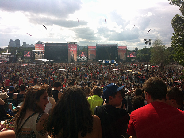 osheaga-crowds