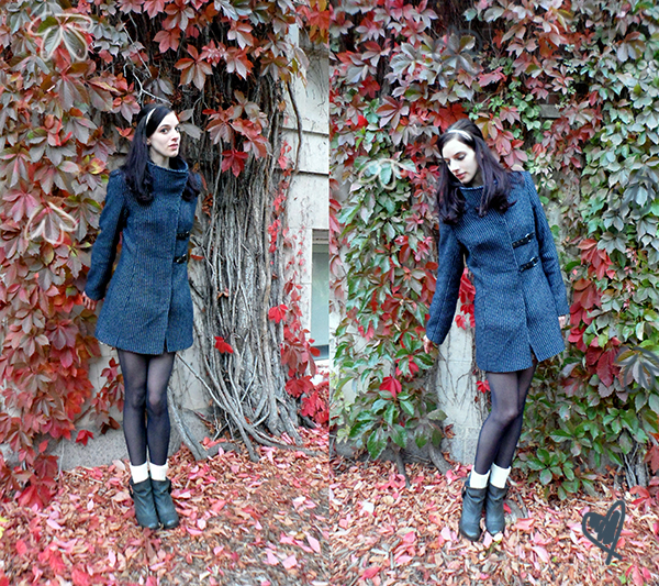 coats-and-leaves