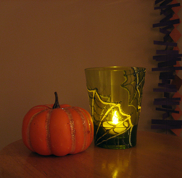 easy-candle-holder