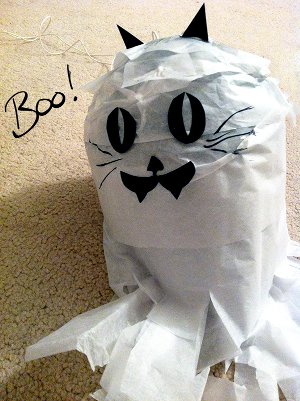 kitty-pinata-boo