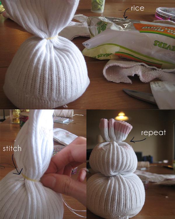 rice-stitch-repeat