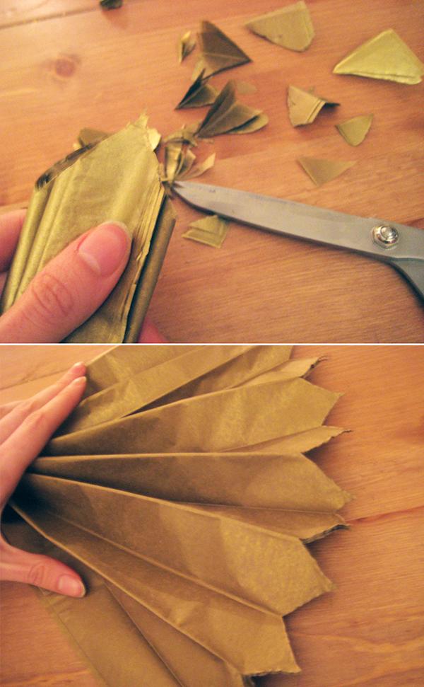 cut-and-fan