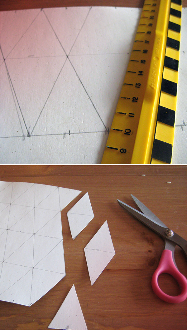 measure-and-cut