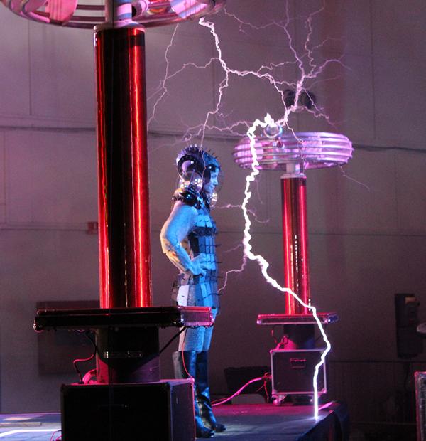 electric-fashion