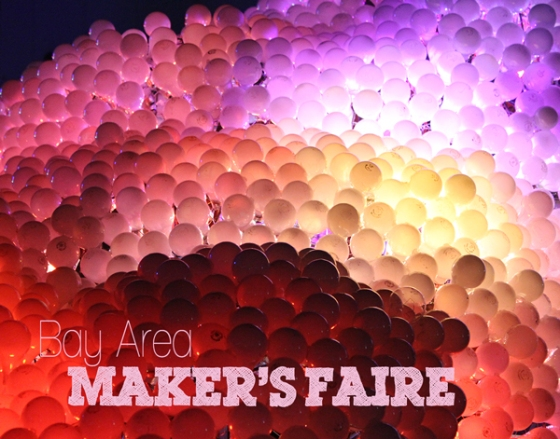 makersfaire