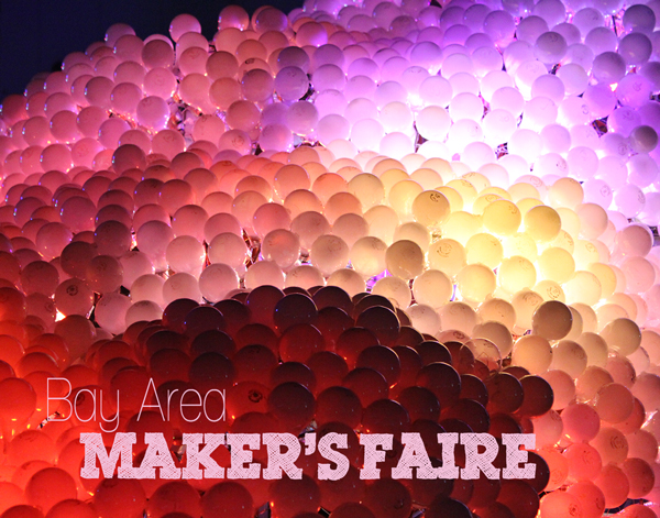 makersfaire
